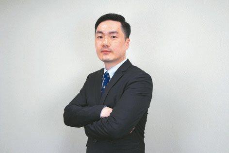 復華中國新經濟A股基金經理人徐百毅