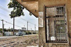 從文化路徑的保存觀點,談糖鐵南北線西港旗站的文資爭議