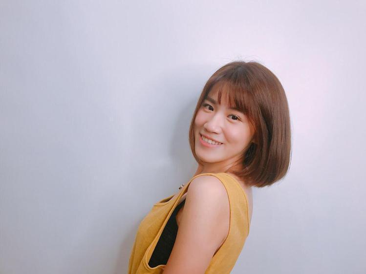 髮型創作/Neo Image Hair Studio - Nina。圖/Hair...