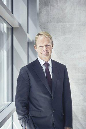 Teva經歷七個月的尋覓,最終延攬朗德貝克的舒茲出任執行長。 網路照片