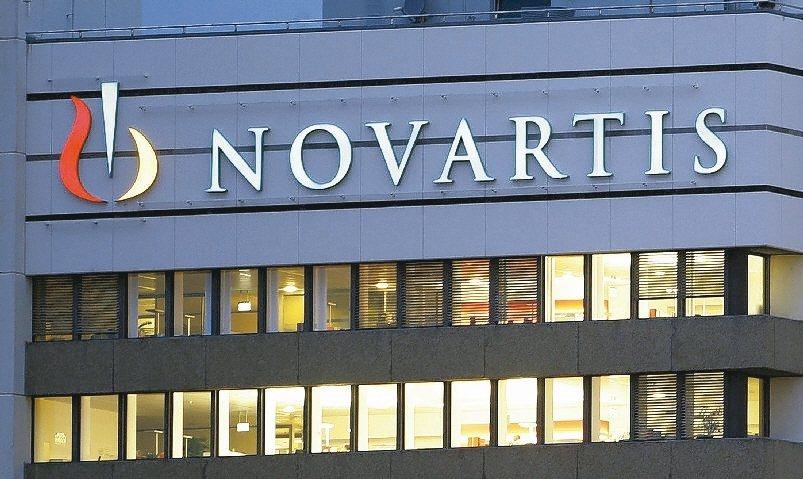 路透11日報導,瑞士製藥巨頭諾華(Novartis)在最新的皮膚癌療法試驗中展現...