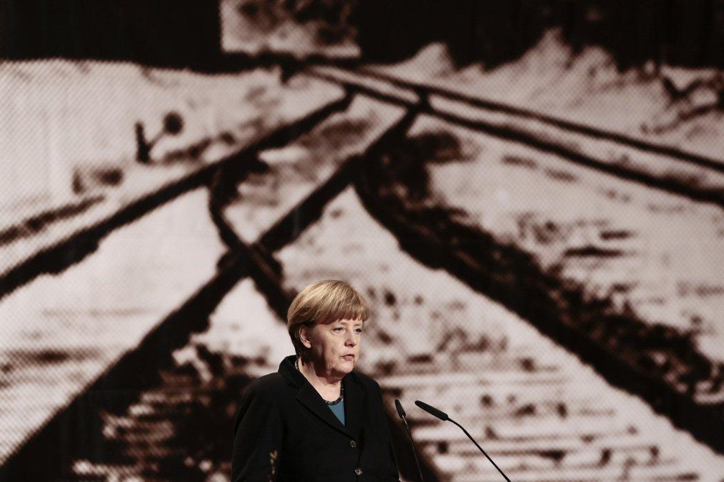 言論和集會的自由必須被保護,但前提是不能建立於踐踏人類尊嚴上,這是的德國憲法的基...