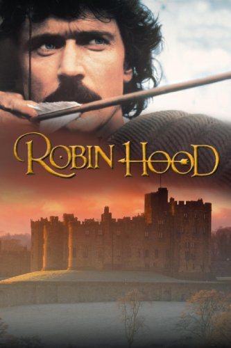 派屈克柏金在「盜王羅賓漢」扮演男主角。圖/摘自imdb