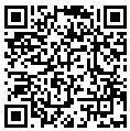 QRcode報名表。 業者/提供