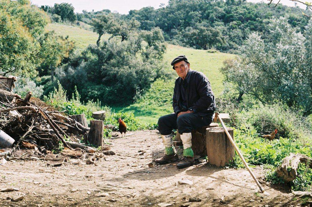 許多歐迪米拉境內的獨居老人們,無法忍受孤立在田野之中、缺乏情感以及經濟支持的生活...