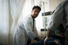 《麻醉風暴2》:由知識、細節與風格所推升的台劇新檔次
