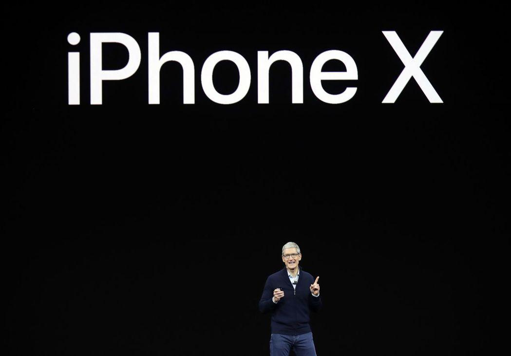 新iPhone美元、英鎊零售價竟一樣 國際定價怎麼訂的?