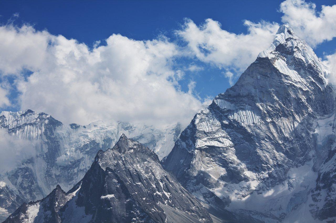 世紀末亞洲冰河將流失1/3 恐影響數億人