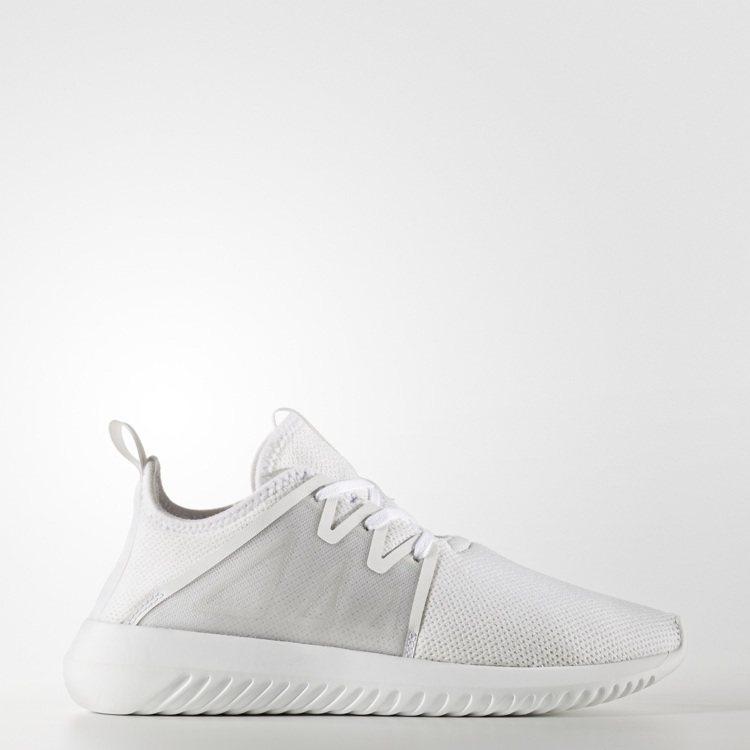 adidas Originals TUBULAR VIRAL 2 女鞋,4,09...