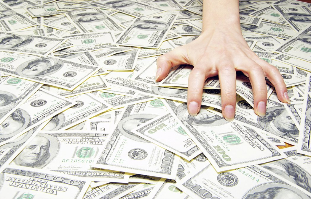 調查結果顯示,房地產、私募股權、股票同樣是中國富豪家族的投資最愛。 圖/ingi...
