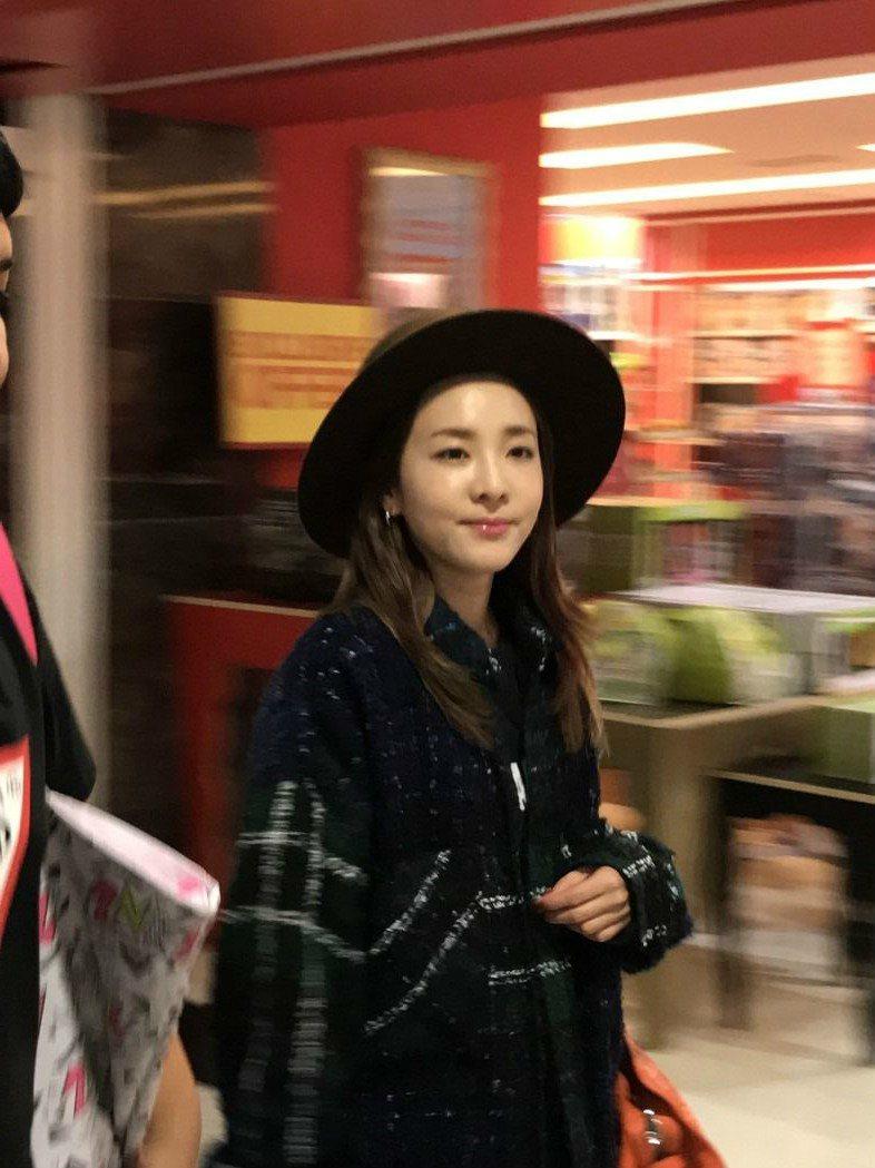 Dara將擔任G-Dragon馬來西亞演唱會嘉賓。圖/IME提供