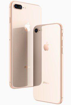 歷代iPhone大降價 一箭雙鵰