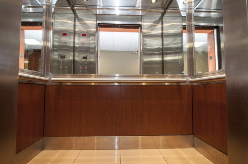 圖片來源/cbm elevators