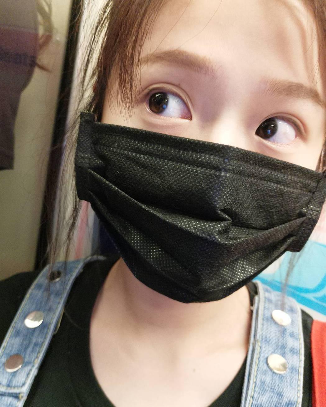 圖/擷自方志友IG