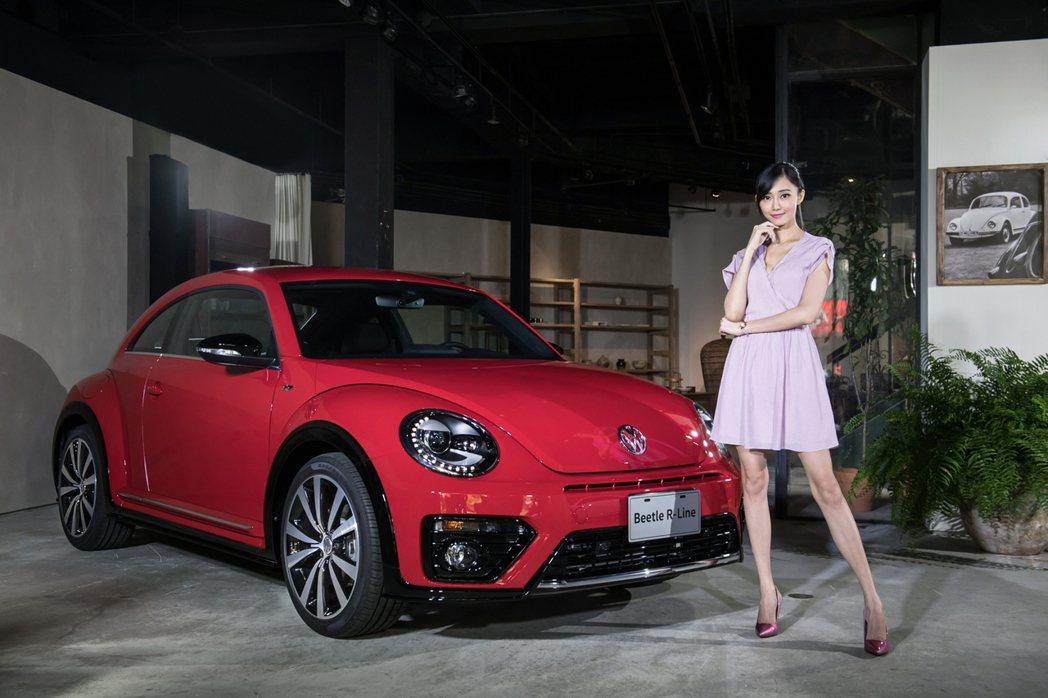 Volkswagen 提供