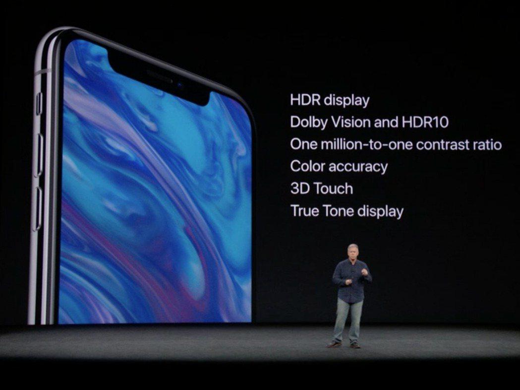 7個原因 你應該買iPhone X而不是iPhone 8