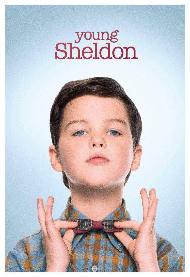 9歲童星伊恩阿姆提區飾演一絲不苟的小宅男,演技自然流暢十分搶眼,吉姆並以長大後的