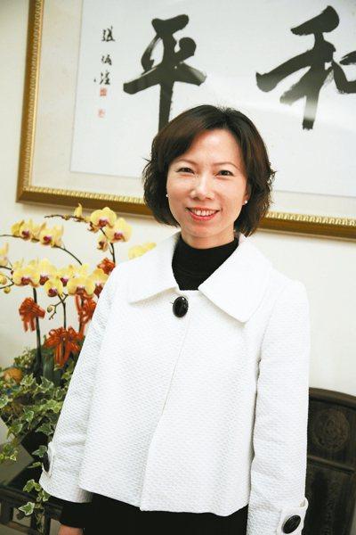 富邦證券副總吳春敏表示,訊映公司成立於2004 年,主要從事個人居家醫療用血糖量...