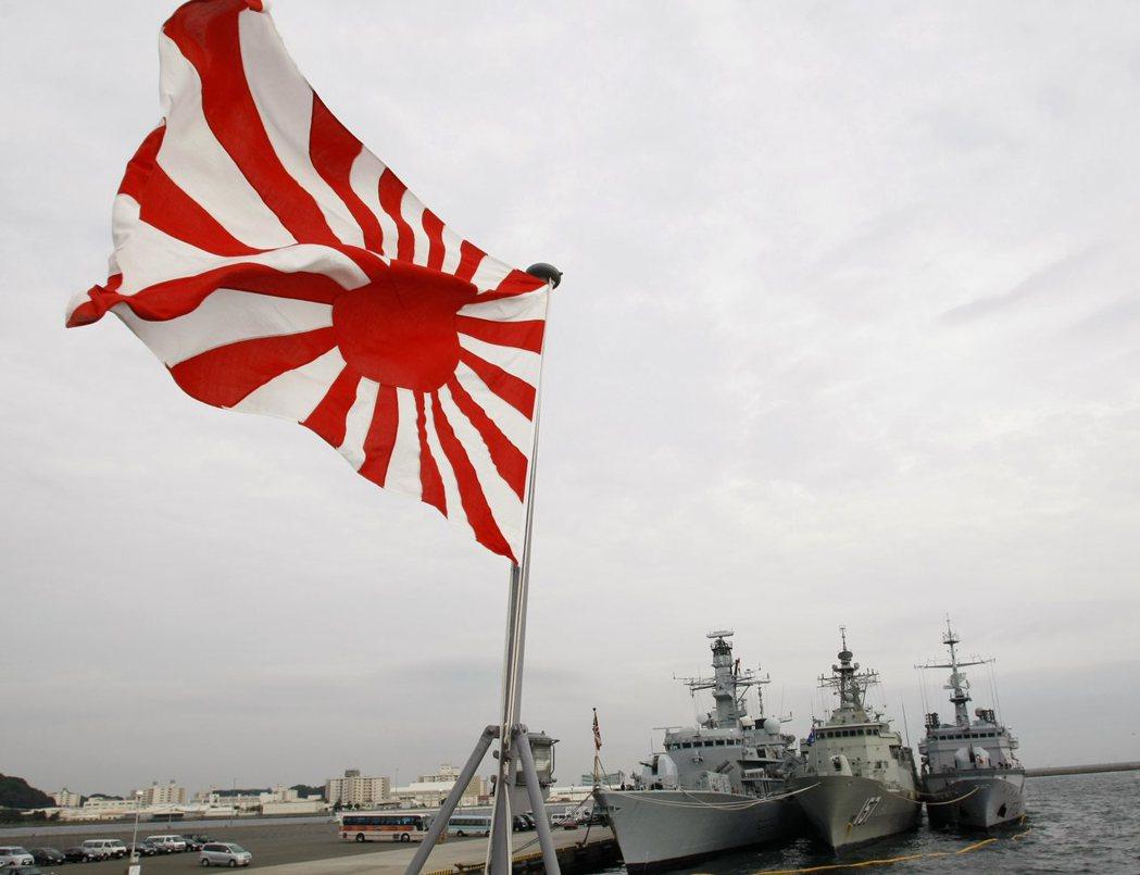 第一次世界大戰後英國懼於日本海軍的擴張,為了太平洋的權力平衡而反對英日同盟續約。...
