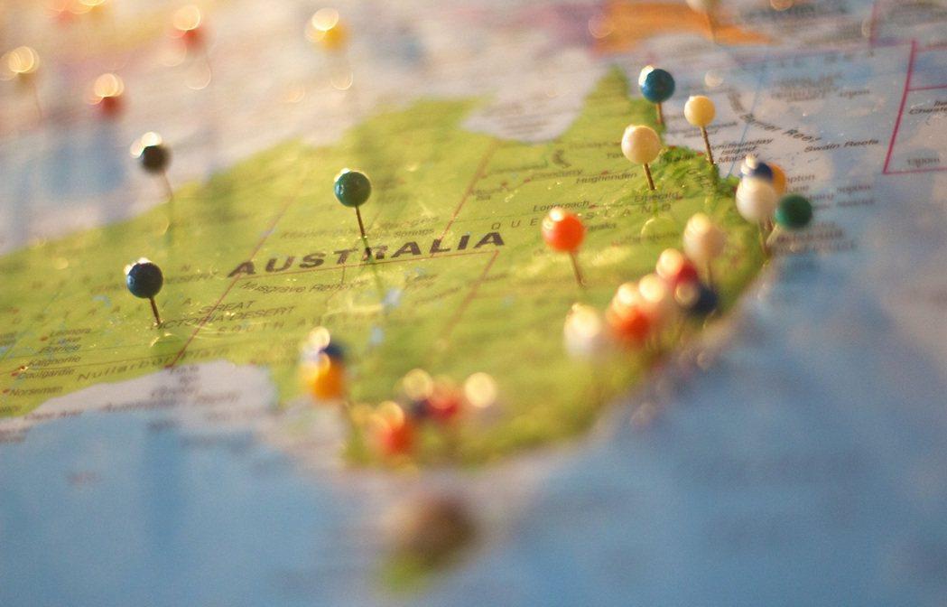 澳洲蟬聯七年世界最佳宜居城市。 益立信海外房產集團/提供