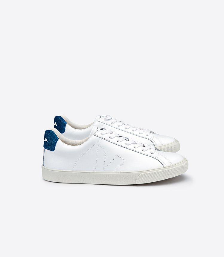 Veja Esplar LT系列休閒鞋,約4,280元。圖/永三企業提供