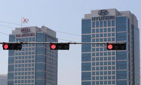 FCA收購案傳聞不斷 現在連Hyundai也來參一腳?