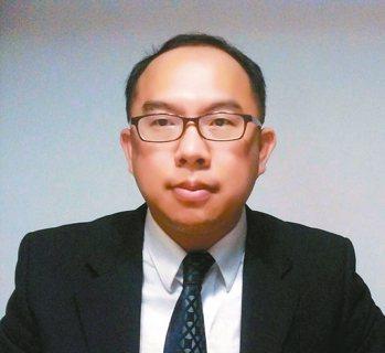 屋比趨勢研究中心總監陳傑鳴