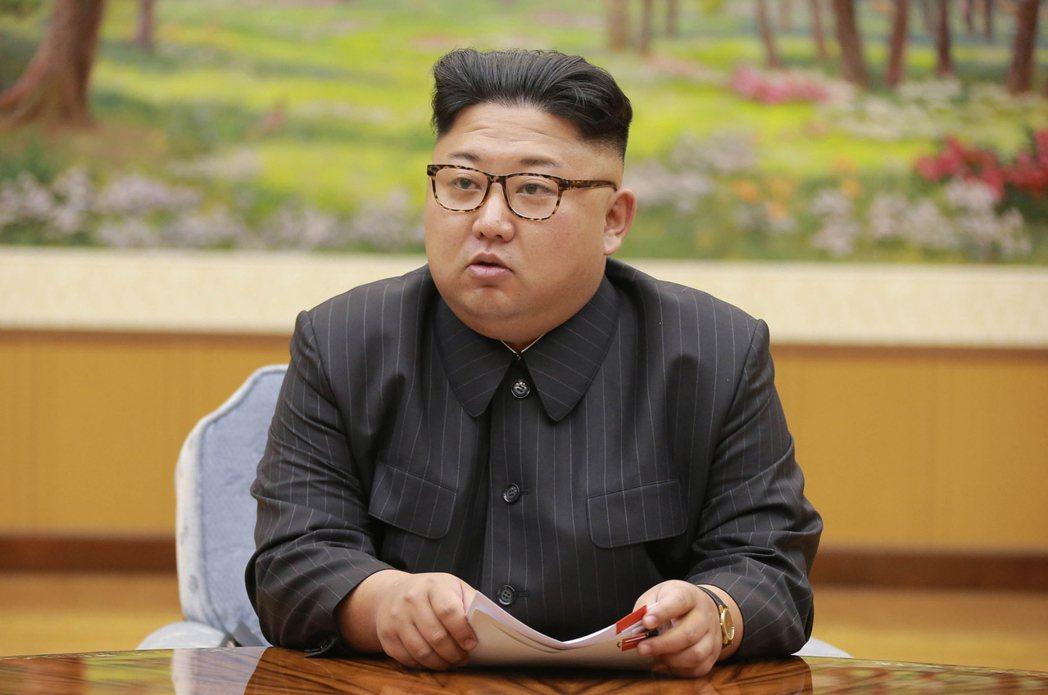 北韓嗆聲 美元日圓走升、台幣小貶