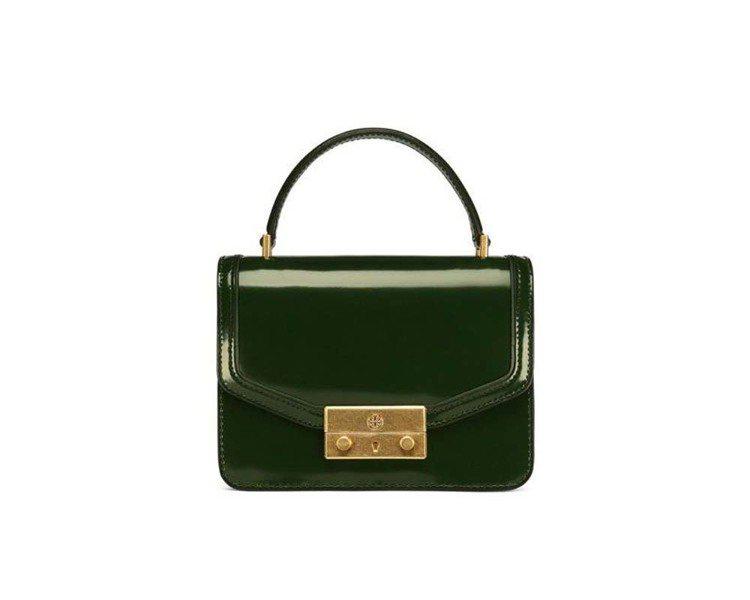 Juliette Mini包,20,900元。圖/Tory Burch提供