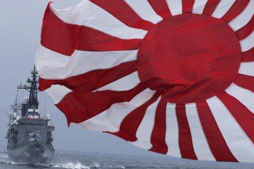 美國撤退,日本崛起?淺論美軍可能的亞太戰略調整