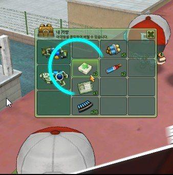 全新模式「最終區域」推出「空中補給空拍機」、「溜索」及「道具分享」等三種新功能。