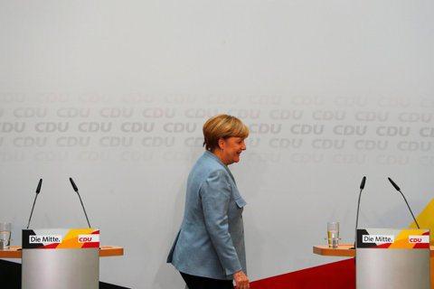 極端政黨的出現,雖還未成熟到足以撼動德國大衆,但已起到警惕作用,對於習於穩定的德...