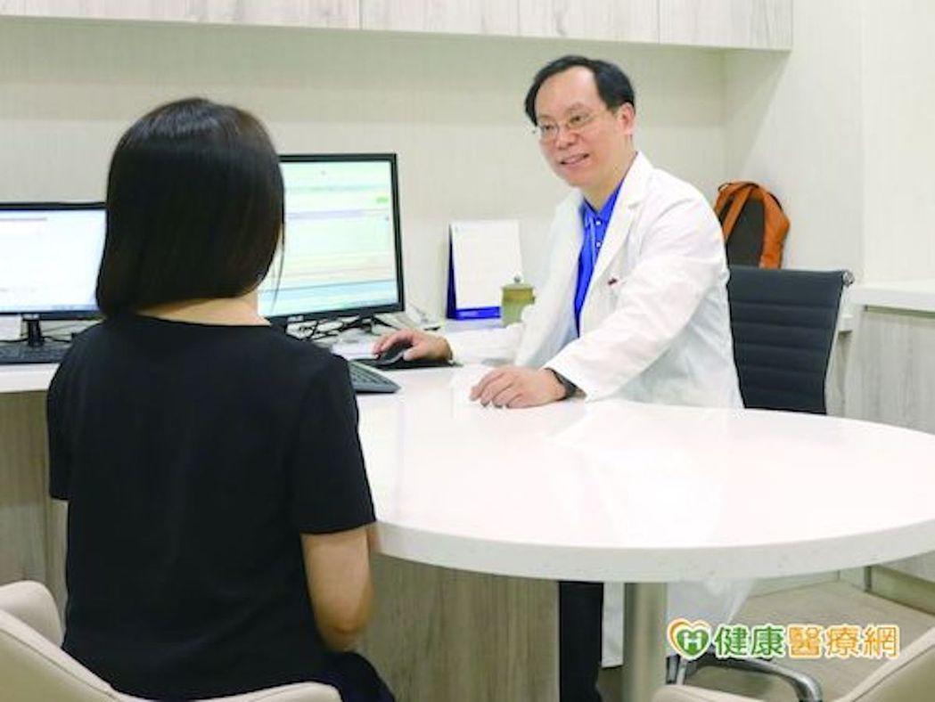 孕婦染流感呼吸窘迫 險流產住進加護病房