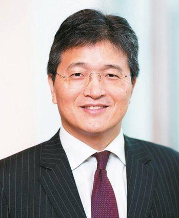 瑞銀亞太區投資總監及首席中國策略師鄧體順
