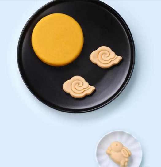 今年九月,北京故宮出乎意料地推出故宮淘寶月餅。 圖/取自網路