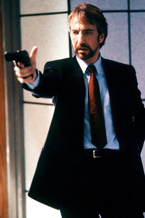 艾倫瑞克曼在「終極警探」扮演大反派。圖/摘自imdb