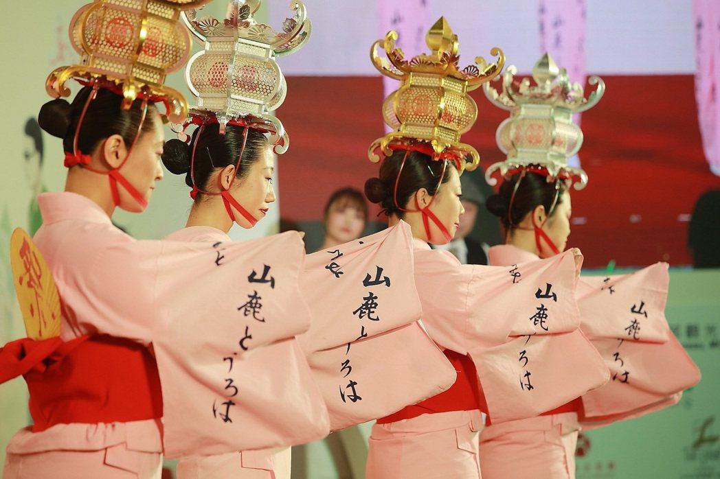 圖/台灣觀光協會 提供