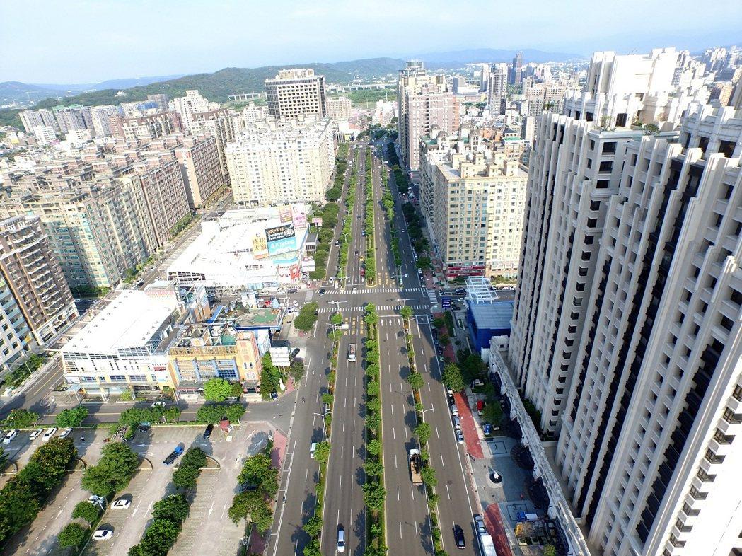 永慶房產發布第四季房產趨勢調查,主要都會區以新竹縣市最樂觀,看跌比重僅29%,不...