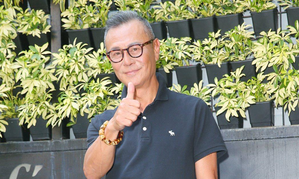 再度入圍金鐘獎,演員劉德凱表示演出本劇時與小時候眷村的背景相同,演起戲來駕輕就熟