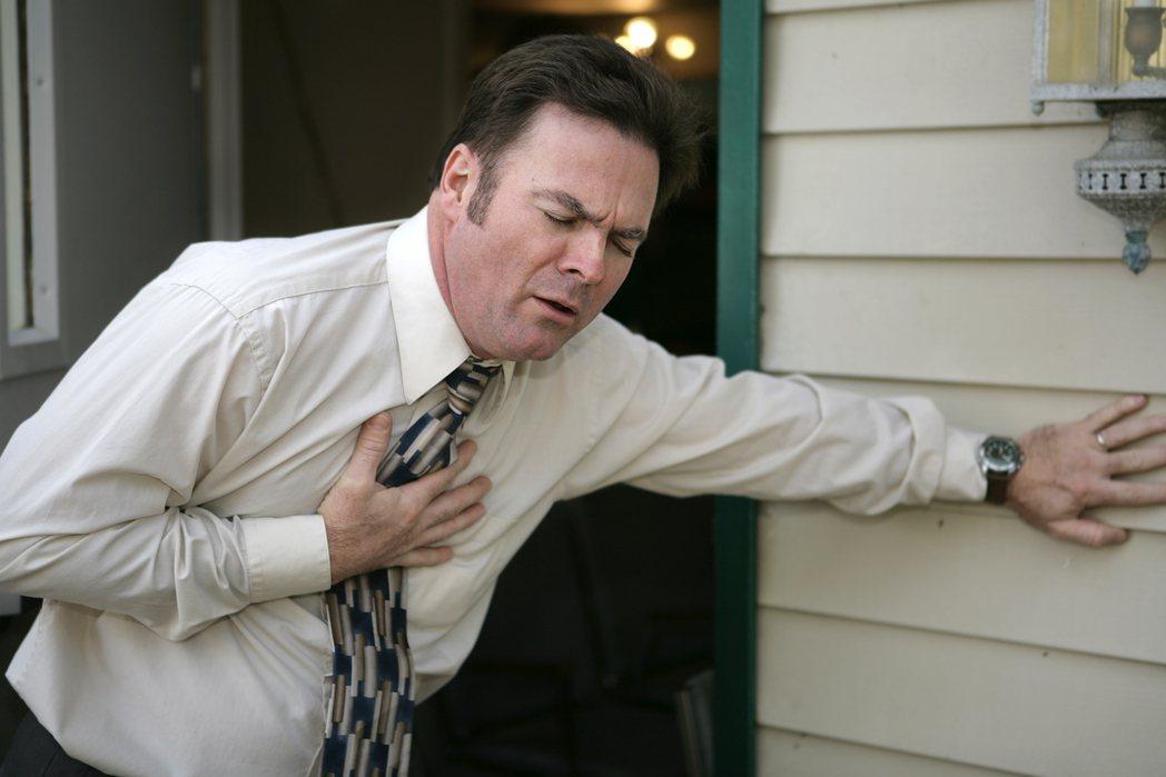 示意圖。醫師表示,糖尿病患者罹患心血管疾病的機率是常人的2至4倍,一旦病發心血管...