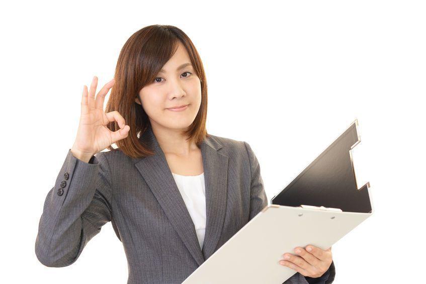 ▲日本上班族視「正露丸」為「隨身保鑣」。 圖/大幸藥品 提供