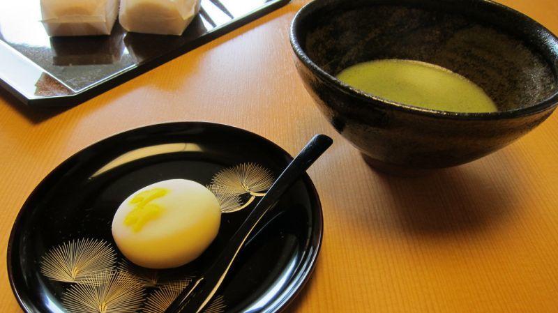 Flickr CC授權作者jeff~