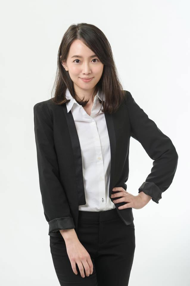 媒體點名有「KMT林志玲」稱號的國民黨黨代表游淑惠將接任黨發言人,但國民黨否認。...
