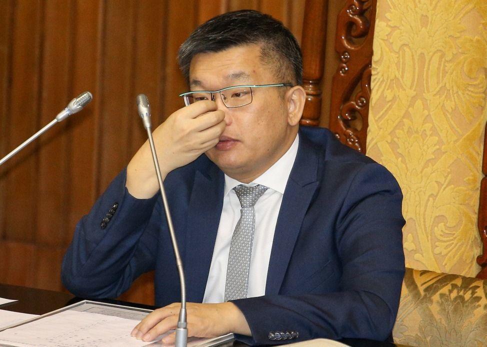立法院副院長蔡其昌。 聯合報系資料照片/記者林伯東攝影
