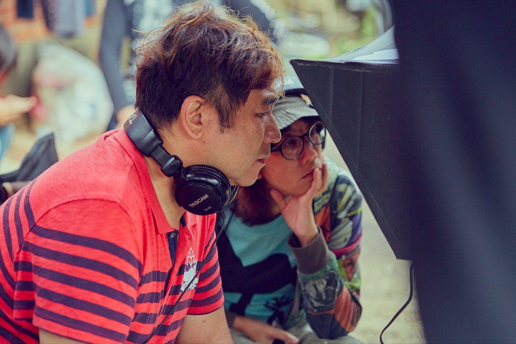 「花甲男孩轉大人」將拍電影版,導演瞿友寧執導。圖/好風光提供