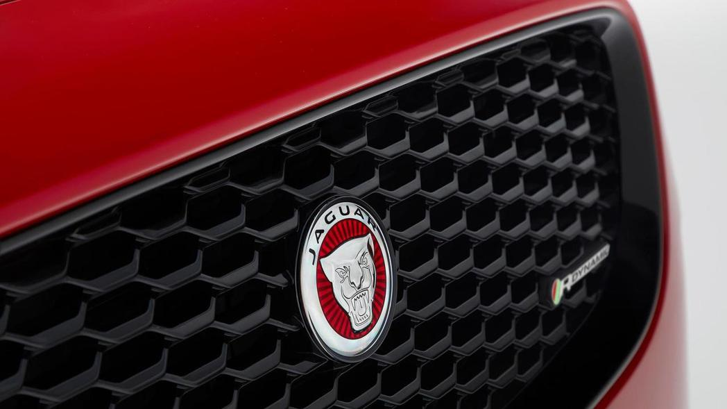 現傳出JLR有意收購某些豪華品牌。 摘自Jaguar