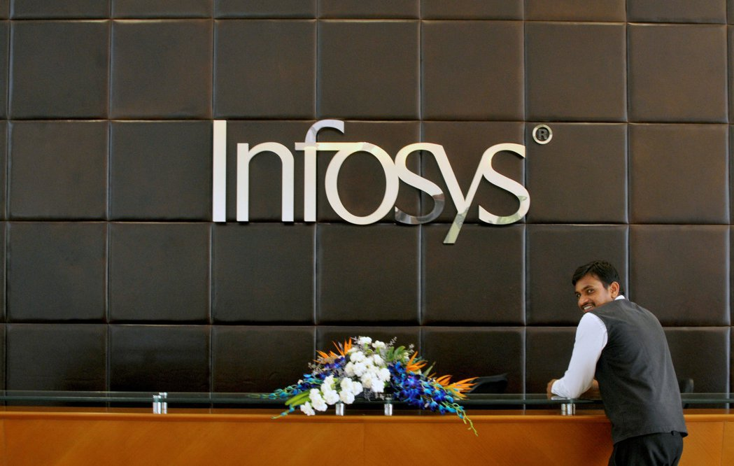 最新資料顯示,印度科技中心邦加羅爾等三大城市的精華辦公室空間擁有全球最高收益,主...