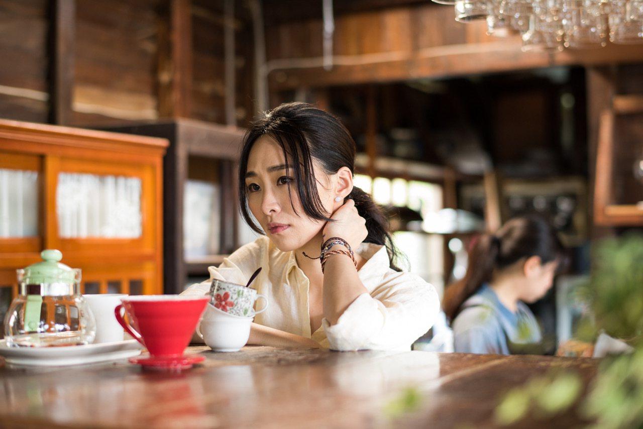 觀光局請阿根廷導演至東山175咖啡公路的十方源咖啡等地拍攝微片子,行銷西拉雅風光...