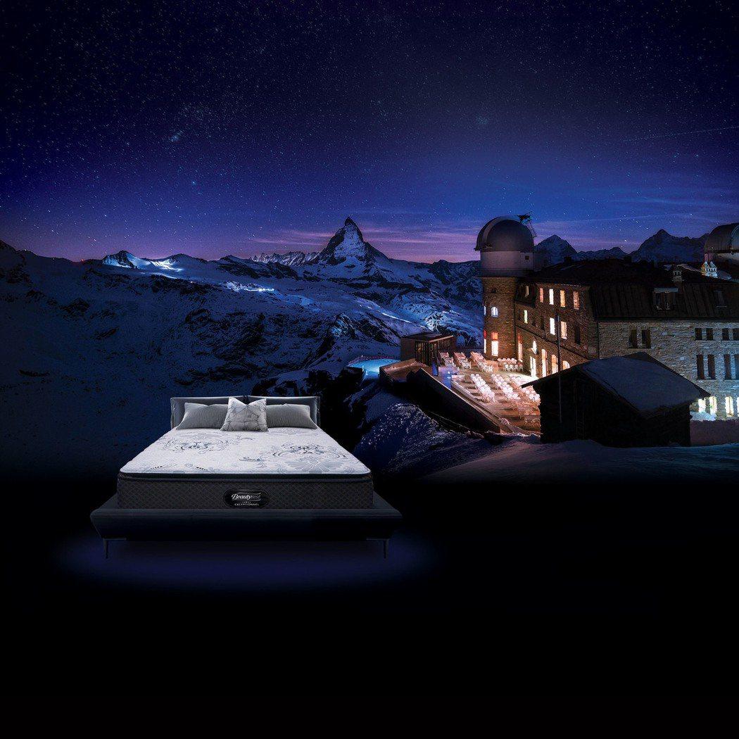 Hotel Star夢幻星級系列3 Plus,周年慶特惠價75,999元(原價1...