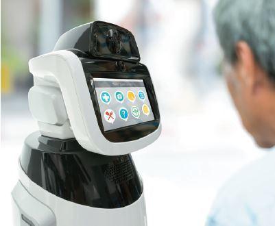 人工智慧與各行各業相關,背後蘊含龐大的商機,更是產業掌握數位經濟趨勢的核心關鍵。...